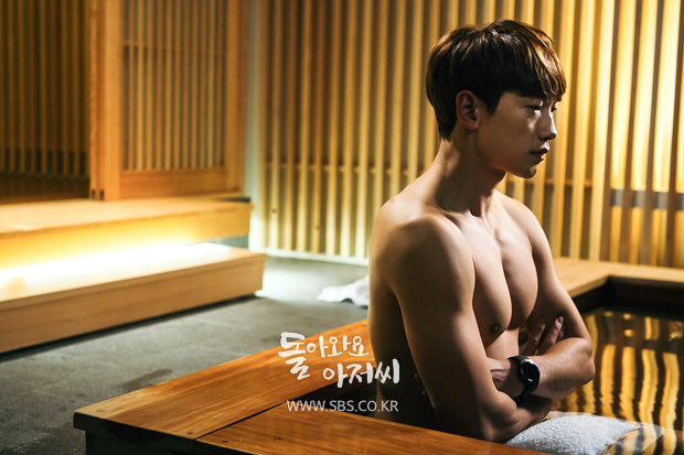 Сериалы корейские - 13 - Страница 20 1%28904%29