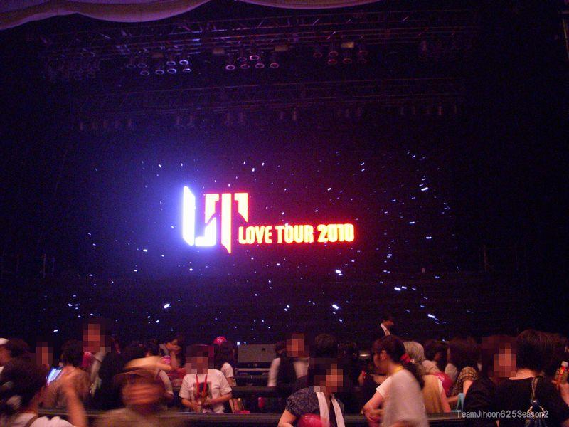 Photos du concert et liste des chansons chantées lors du concert 6%2814%29